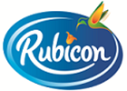 Rubicon-Logo-copy