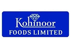mc-cormick-corporation-kohinoor-logos-ic_0