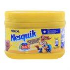Nestle nesquick chocolate Flavour