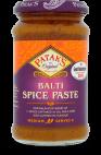 Patkas Balti Spice Paste