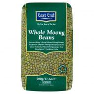 EastEnd Split Moong Beans