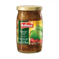 National Mango Pickle