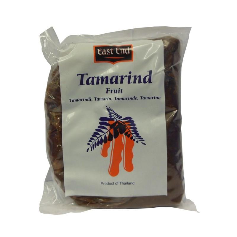 EastEnd Tamarind Fruit