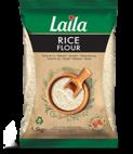 Laila Ground Rice