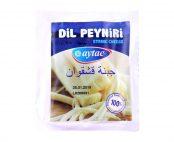 Aytac Dil Peyniri