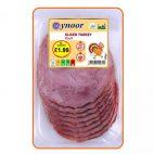 Aynoor Sliced Turkey Roast