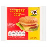 Country Cow 10 Cheese Slice