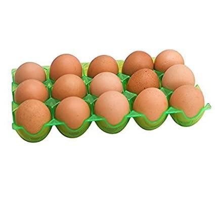 Eggs 15s p/p