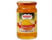 Ahmed mango jam