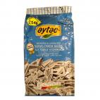 Aytac Sunflower Black Seeds Roasted & unsalted