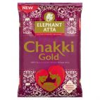 ELEPHANT CHAKKI ATTA
