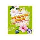 Best one meadow fresh washing powder
