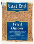 EastEnd Fried Onion