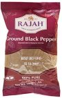 Raja Black Pepper Ground