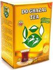 Do ghazal finest Ceylon cardamom loose tea