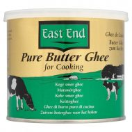 EastEnd Pure Butter Gheee