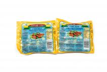 Tahira Chicken Frankfurters