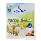 Aytac Sheep Cheese