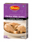Shan Chicken White Korma Masala