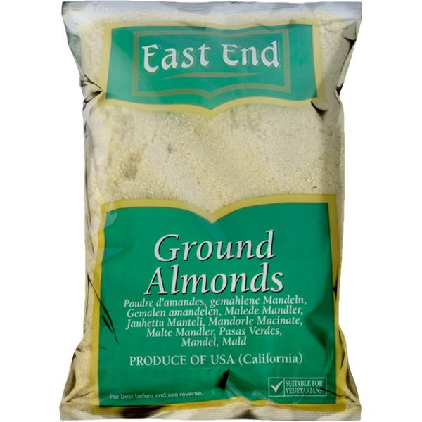 EastEnd Ground Almonds
