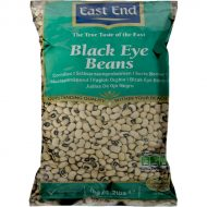EastEnd Black Eye Beans