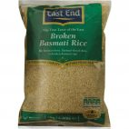 EAST END BROKEN RICE