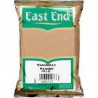EastEnd Cinnamon Powder