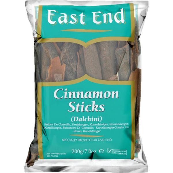 EastEnd Cinnamon Stick