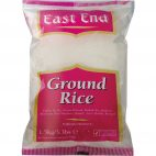 EastEnd Ground Rice