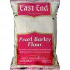 EAST END PEARL BARLEY FLOUR