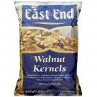 EastEnd Walnut Kernals