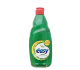 Easy original washing up liquid