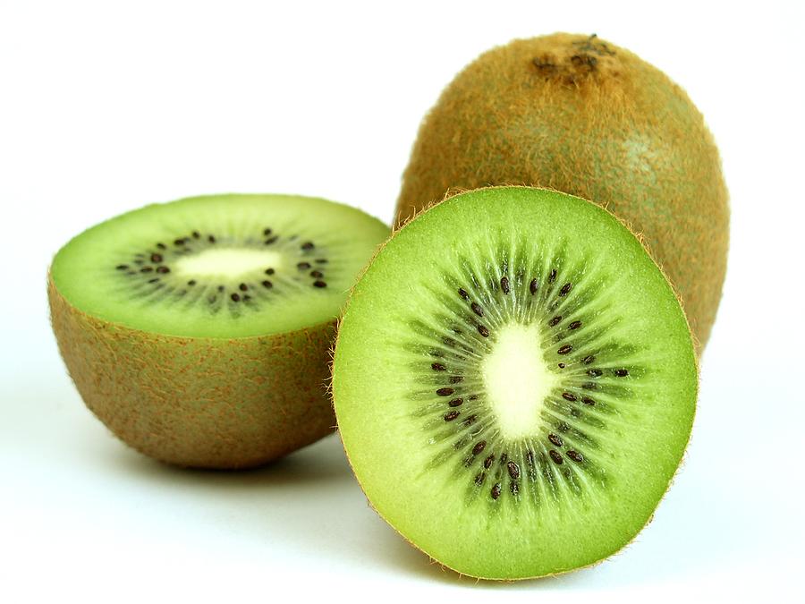 Kiwi Prepack