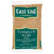 EastEnd Fenugreek Seeds