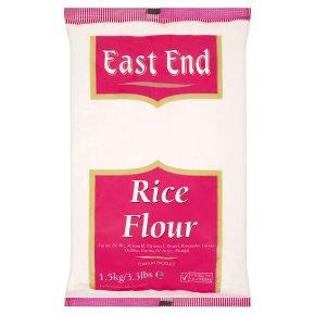 EastEnd Rice Flour