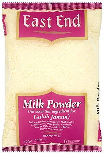 EastEnd Milk Powder