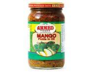Ahmed foods Mango Pickle in Oil