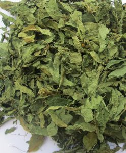 Teeba Dry Molokhia Leaves