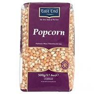 EastEnd Popcorn