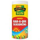Tropical Sun Bar-B-Que Seasoning