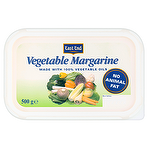 EastEnd Vegetable Margarine