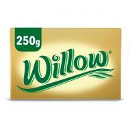 Willow Butter