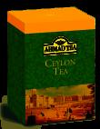 Ahmed Ceylon loose tea