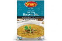 Shan Easy Cook Haleem Mix
