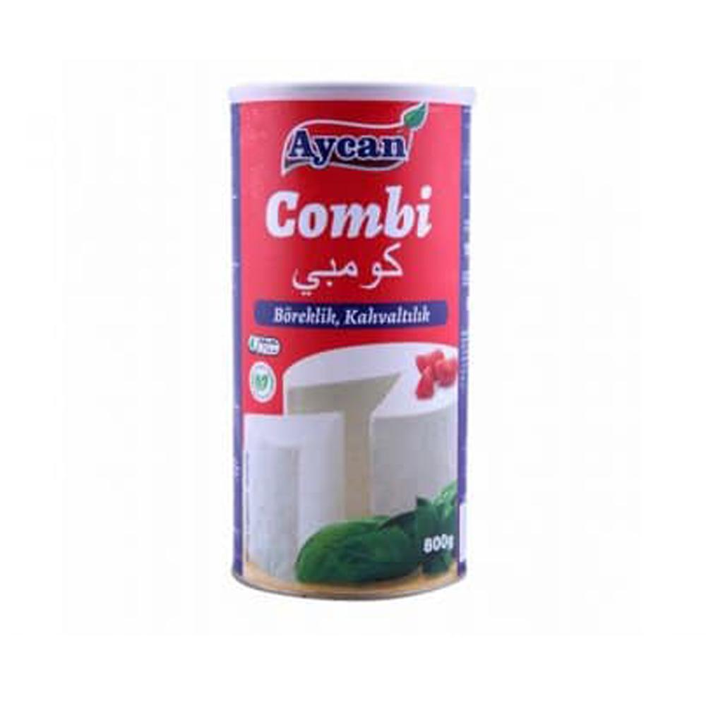 Aycan Combi