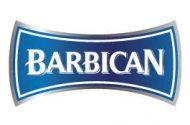 Barbican