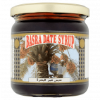 Basra dates syrup