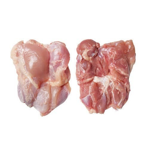 Chicken leg boneless