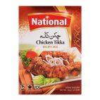 National Chicken Tikka Masala