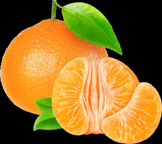 Clementine Prepack